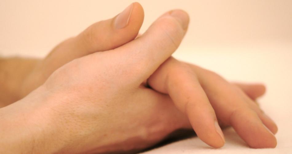 Tantra Massage Berlin Hand 3amittel
